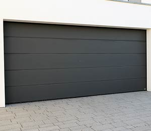 Galaxy Garage Door Service Naperville, IL 630-914-6458